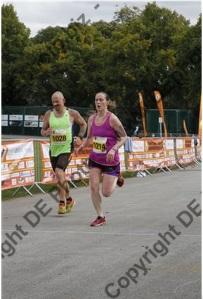 dd_finish2